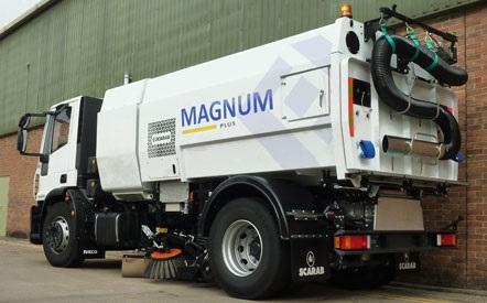 magnum-plus-logos