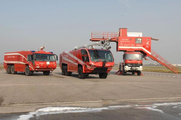 bai-veicoli-aeroportuali