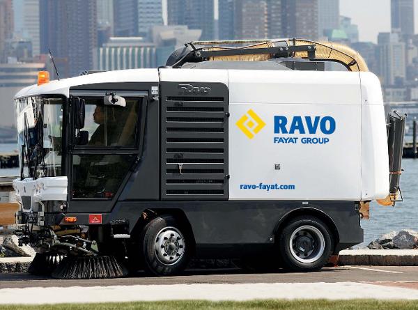 ravo-1