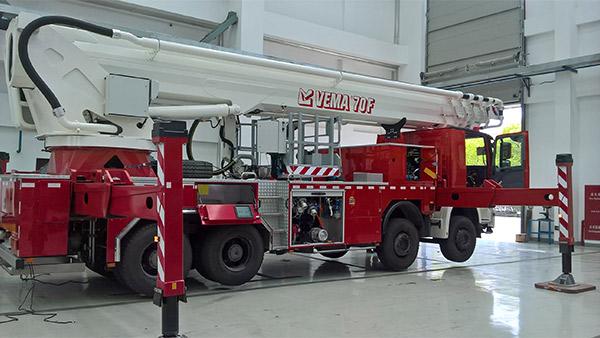 vema-70F